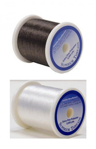 Mono Poly Thread by Superior