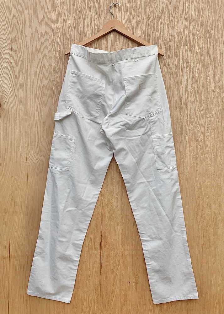 RTH JOURNAL PANTS