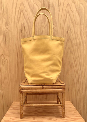 RTH JR. MARKET TOTE - NATURAL
