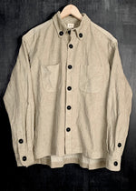 RTH WALKING SHIRT - WASHED CORDUROY