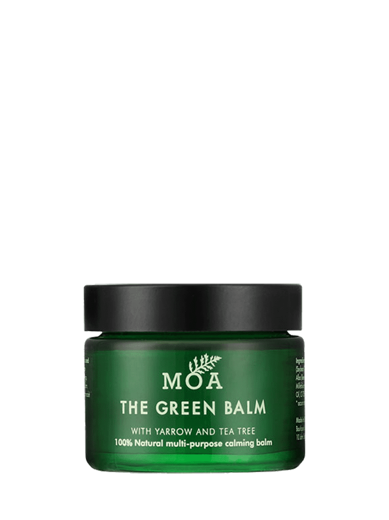 The Green Balm-50 ml