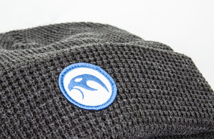 Our new Falcanna Logo Beanie!