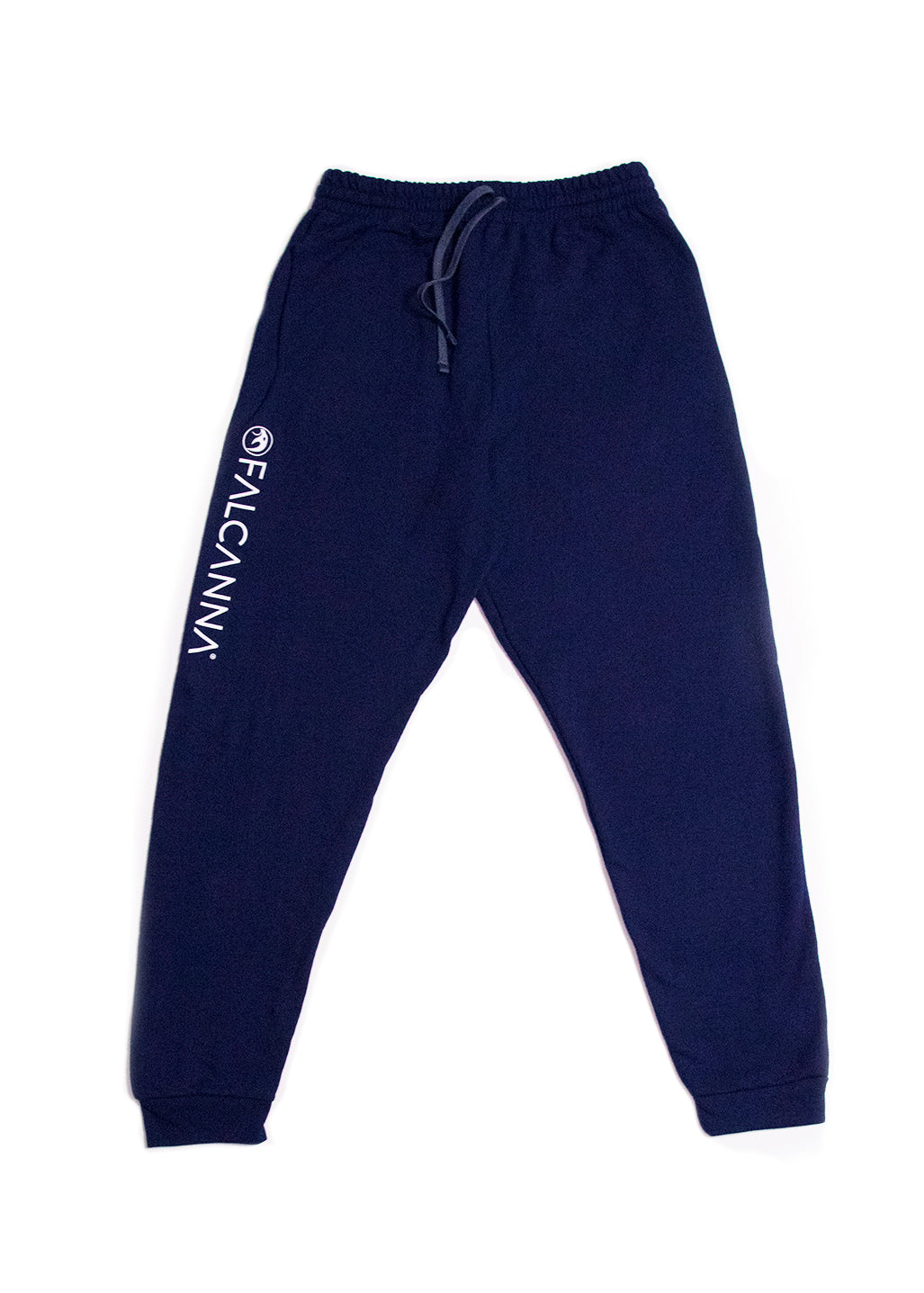 Falcanna Sweatpants