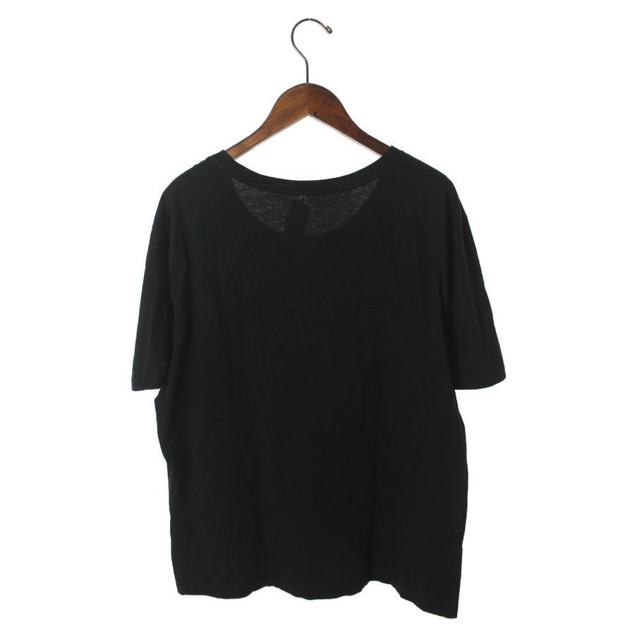 GUCCI/XL/T-Shirt/BLK