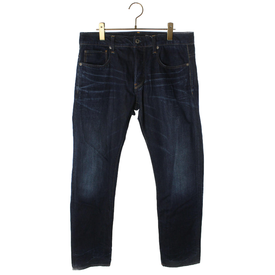 G-STAR RAW/32/Cotton/IDG
