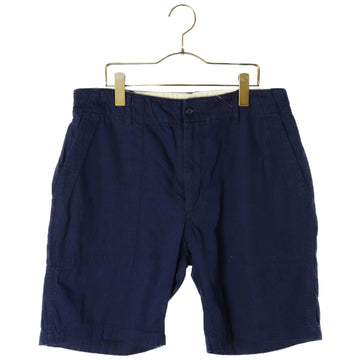 Engineered Garments/Shorts/34/IDG/Plain