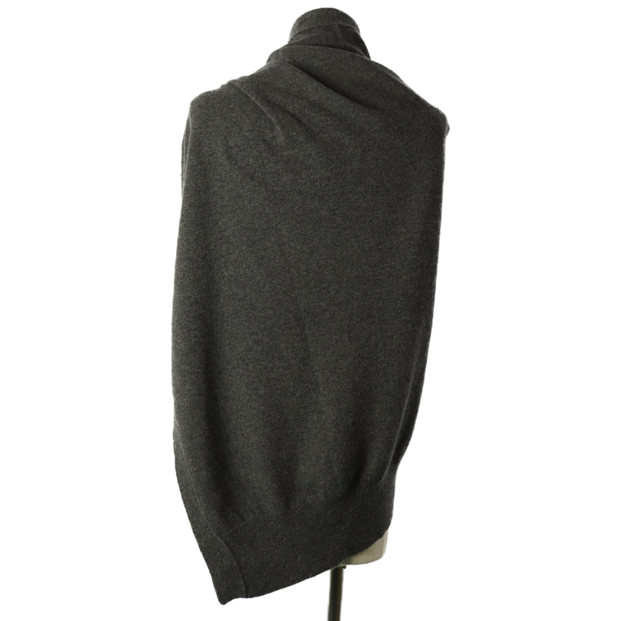 JUNYA WATANABE COMME des GARCONS/Stole/GRY