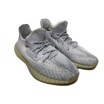 YEEZY/350 BOOST/Low-Sneakers/US11/GRY/Others/Plain