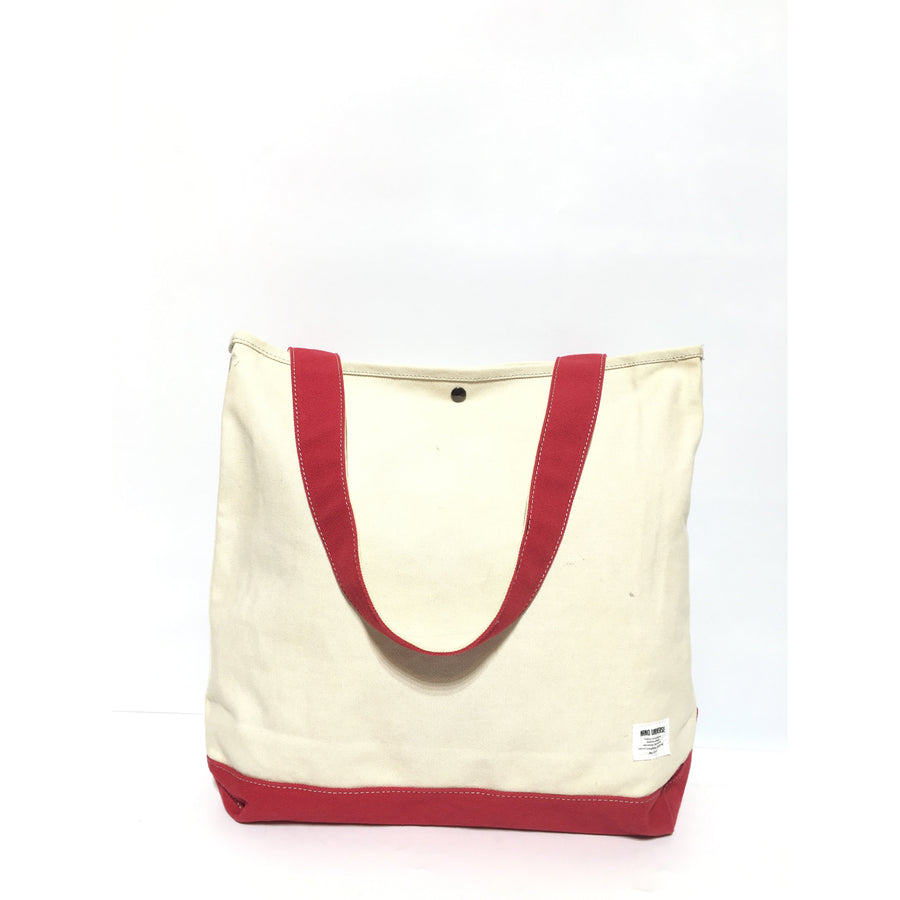 Shoulder Bag/RED