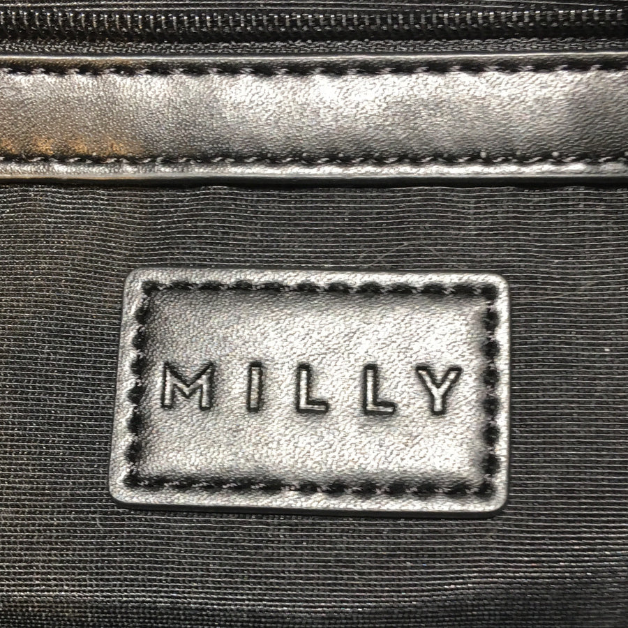 Milly/--/Shoulder Bags