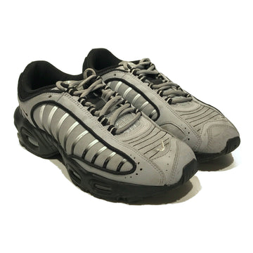 NIKE/NIKE AIR MAX TAILWIND/Low-Sneakers/8/GRY/Others/Plain