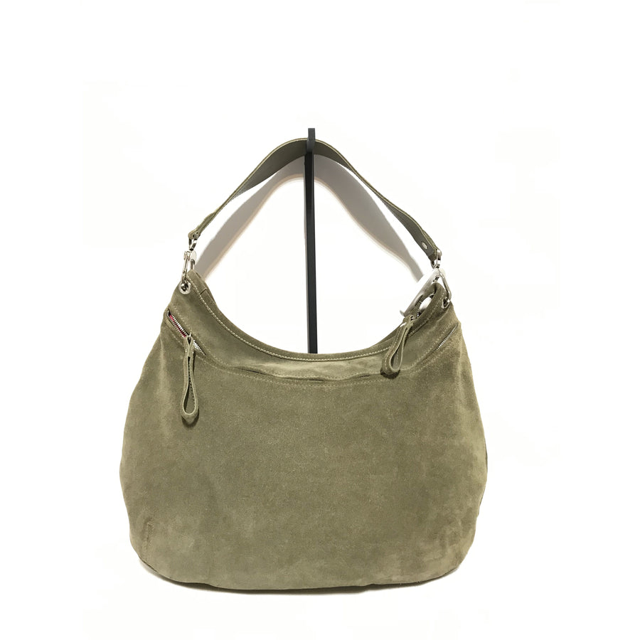 LONGCHAMP/-/Hand Bag