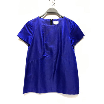 kate spade/Tops/2/cotton/BLU