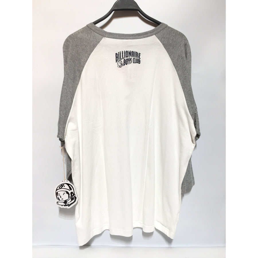 BILLIONAIRE BOYS CLUB/XXL/LS T-Shirt