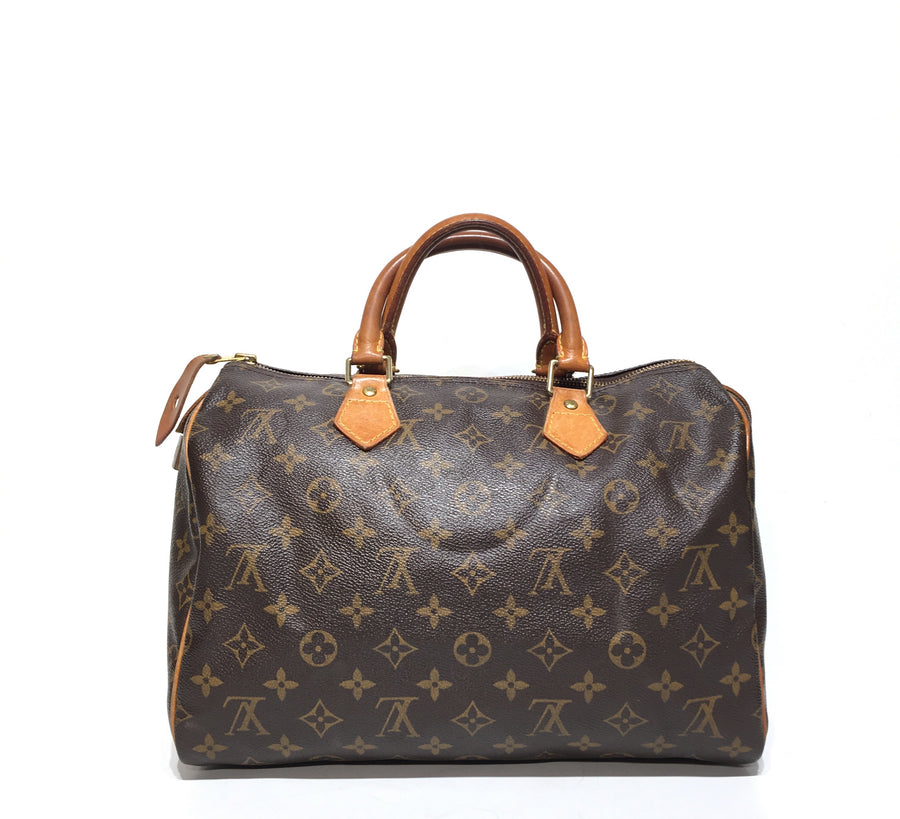 LOUIS VUITTON/-/Bag/MLT/Others/All Over Print