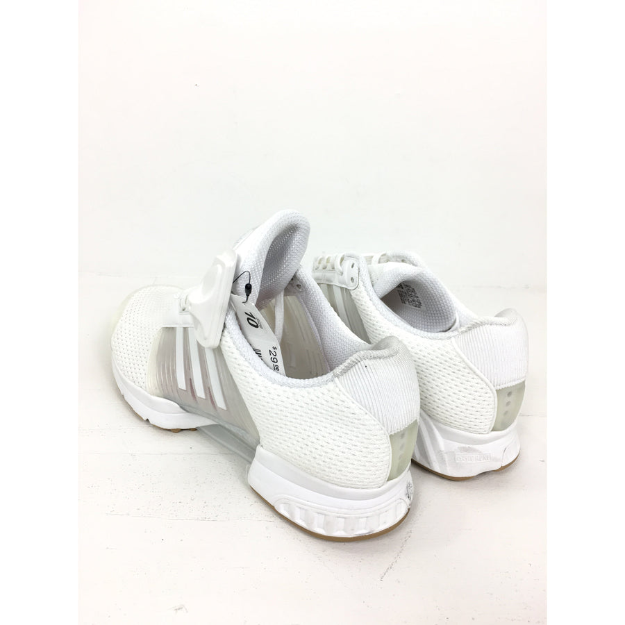 Adidas/10/Low-Sneakers/WHT