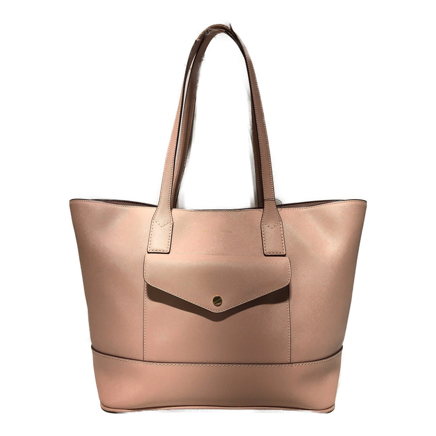 MARC JACOBS//Tote Bag//PNK/Others/Plain