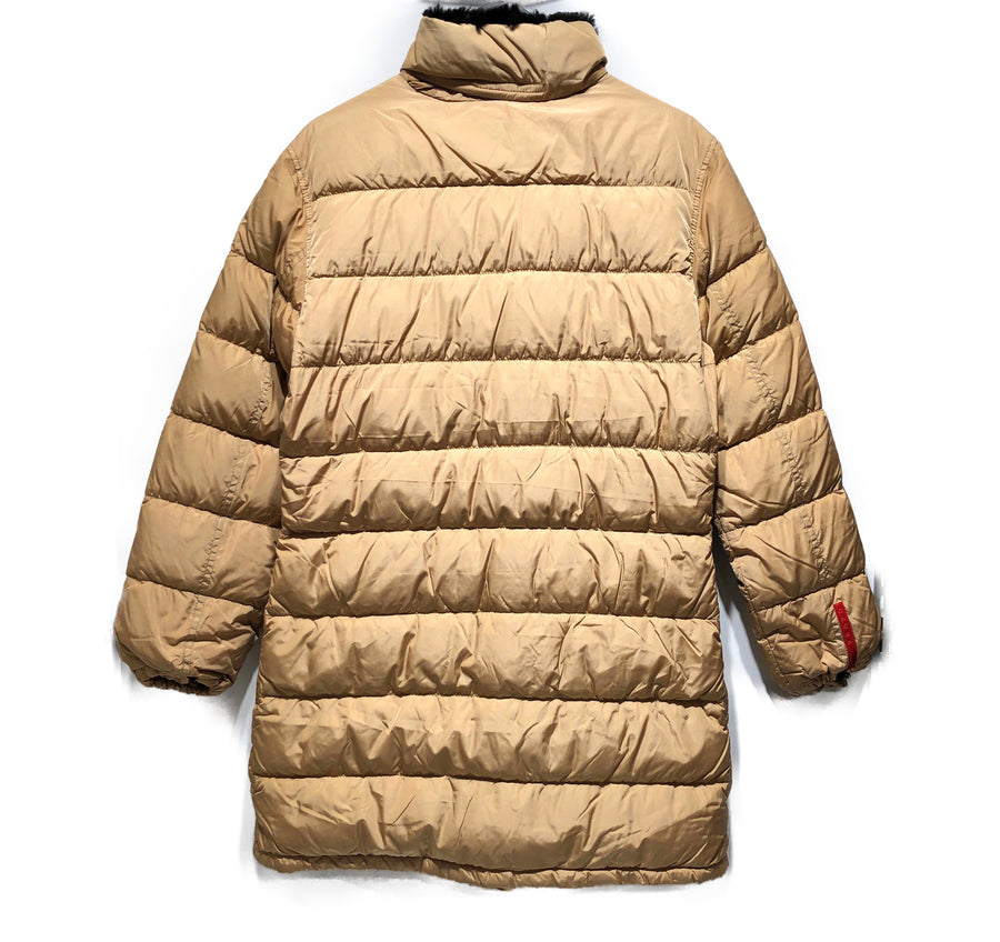 PRADA/Down Jacket
