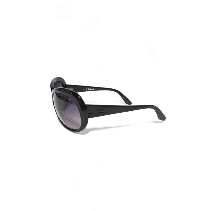 DITA/Sunglasses