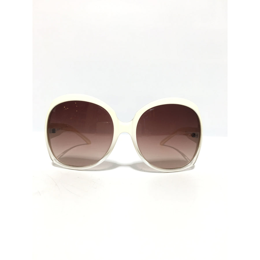 MIU MIU/-/Sunglasses
