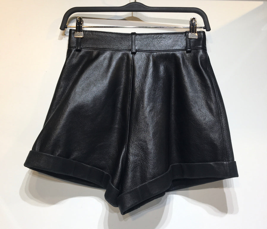 SAINT LAURENT/38/Shorts