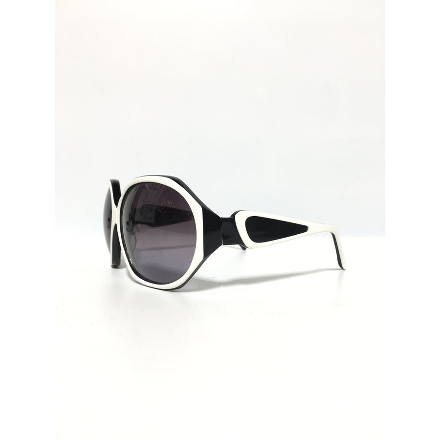 Christian roth/Sunglasses/BLK/BLK/