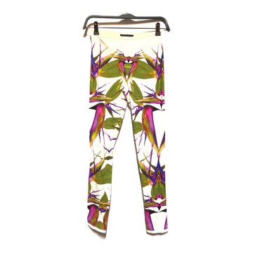 GIVENCHY/BIRDS OF PARADISE /Bottoms/XS/MLT/Others/Floral Pattern