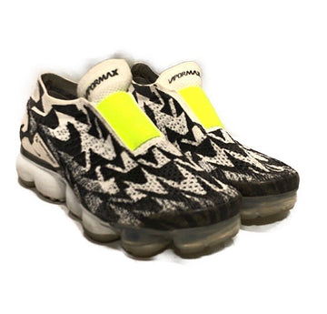 NIKE/VAPORMAX MOC 2 ACRONYM/Low-Sneakers/US6/MLT/Cotton/Plain