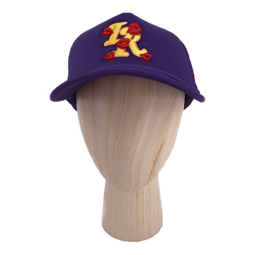 LA ROPA LAKERS/Cap/PPL/Others/Graphic