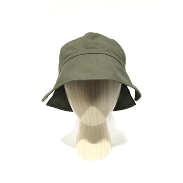 Needles/M/Bucket Hat/KHK/Cotton/Plain