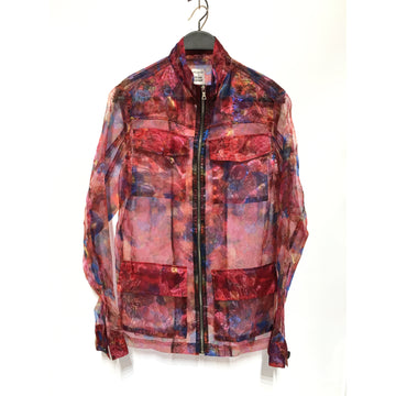 OPENING CEREMONY/./Jacket/MLT/Others/All Over Print