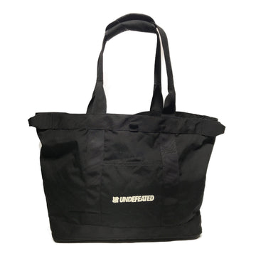 UNDEFEATED//Bag//BLK/Polyester/Plain