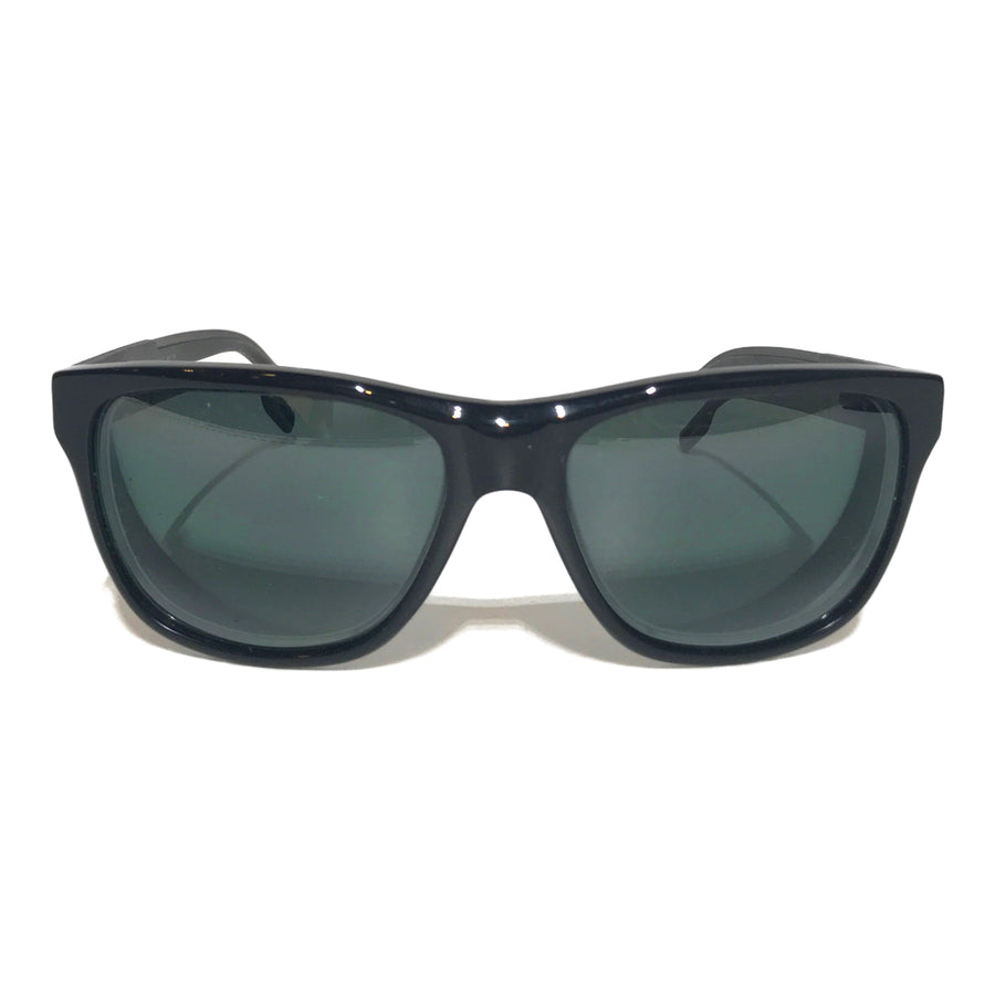 Maui Jim//Sunglasses//BLK/Celluloid/Plain