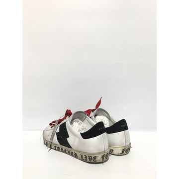 AMIRI/US9/Low-Sneakers/WHT/Others/Plain