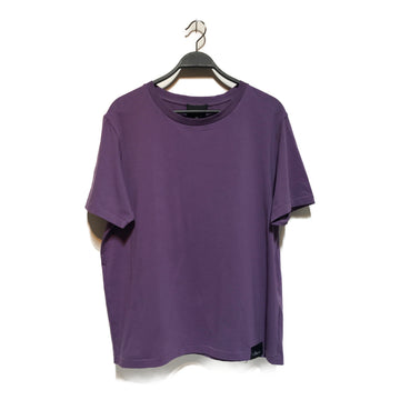 3.1 phillip lim//T-Shirt/XL/PPL/Cotton/Plain