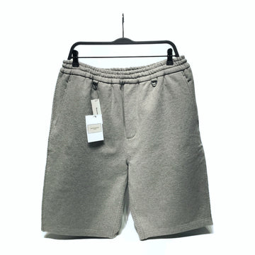 mastermind JAPAN//Shorts/XL/GRY/Cotton/Plain