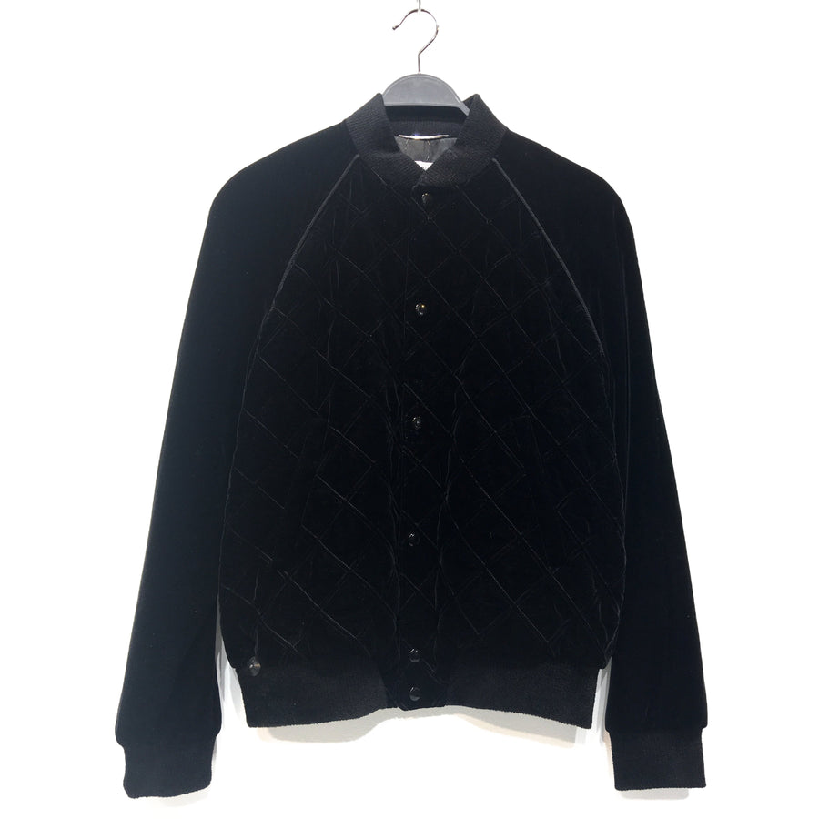 SAINT LAURENT/50/Jacket