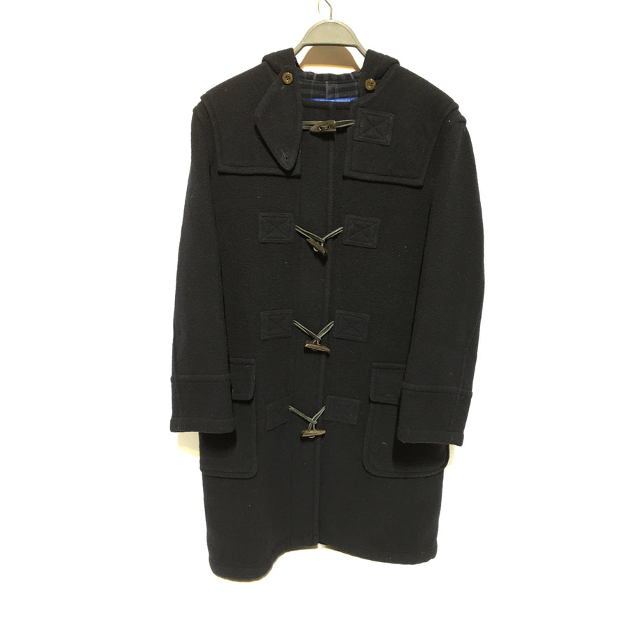 BURBERRY BLUE LABEL/Duffle Coat/40