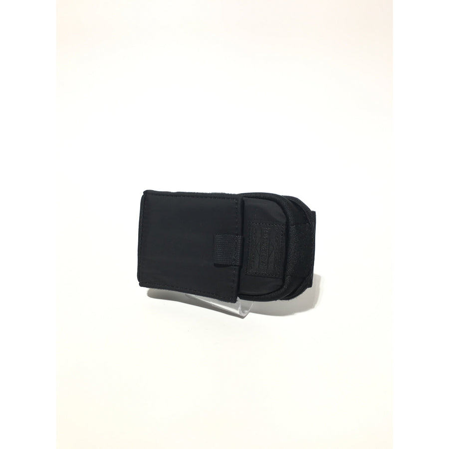 HEAD PORTER/OS/Accessories/BLK
