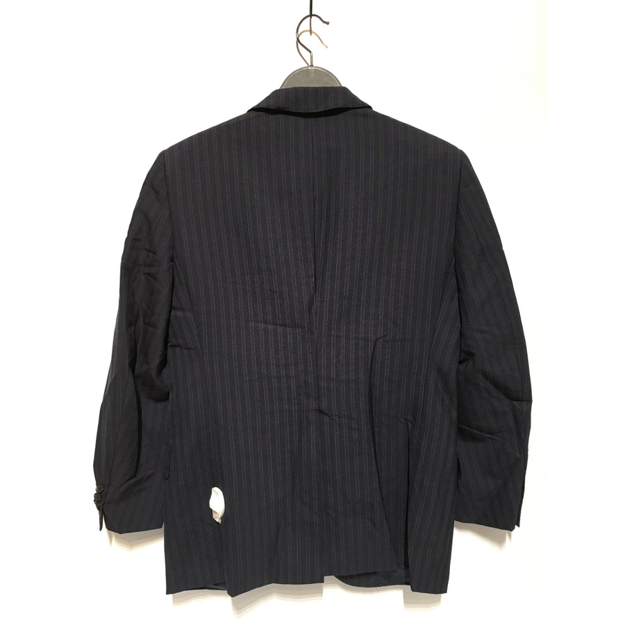 UNITED ARROWS/Others/48/Wool