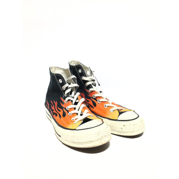 CONVERSE/US8/Hi-Sneakers/MLT/Others/Graphic