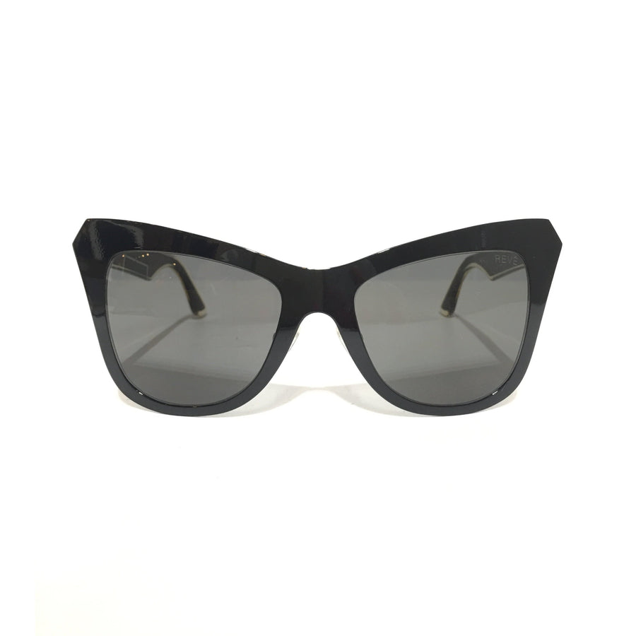 Reve/Limited edition/Sunglasses