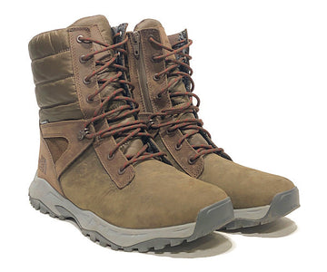 THE NORTH FACE//Shoes/10/BRW/Others/Plain