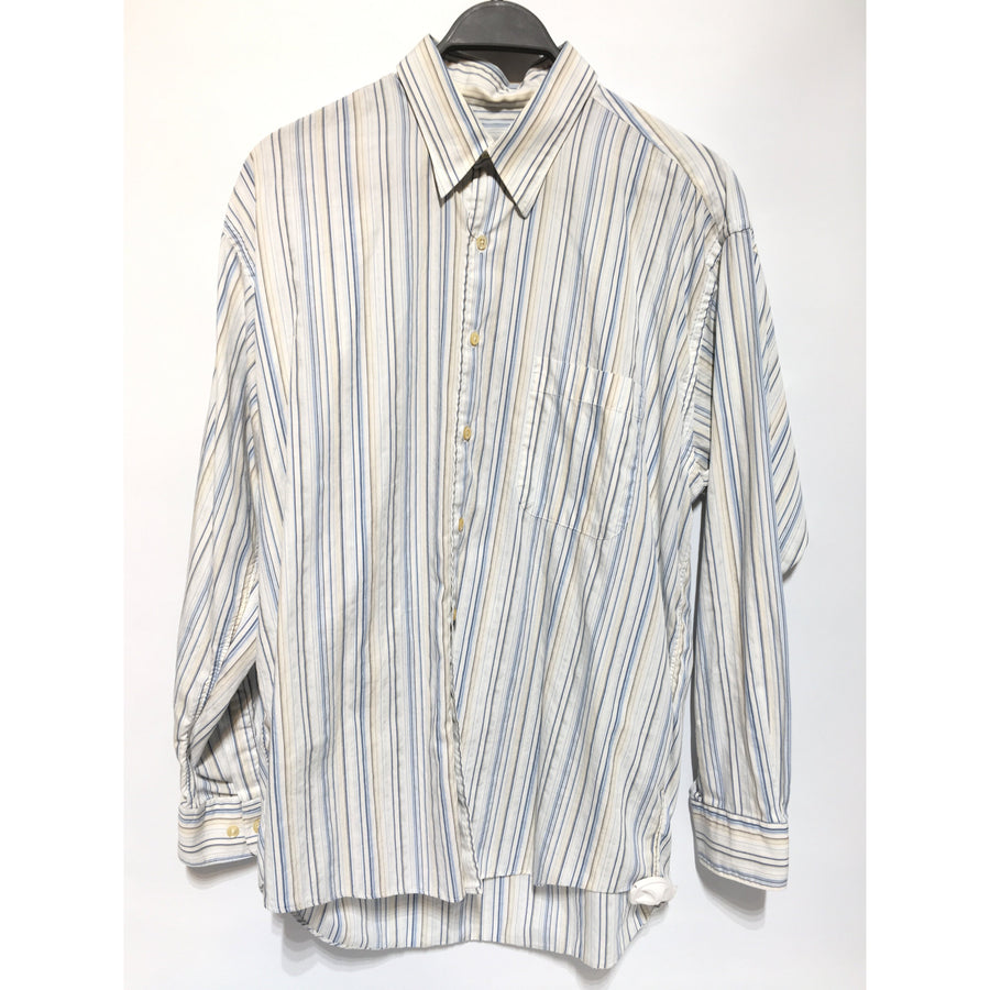 BURBERRY/L/Shirt