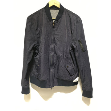 TODD SNYDER/L/Flight Jkt/IDG/Others/Plain