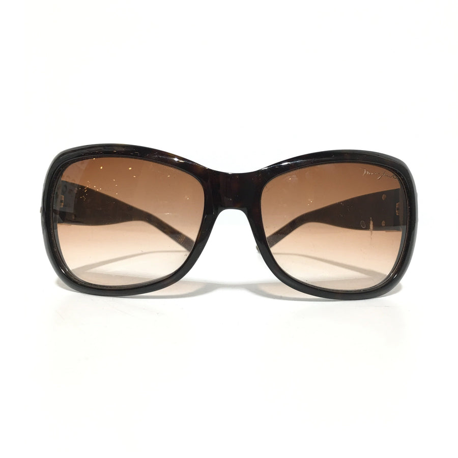MARC JACOBS/XS/Sunglasses