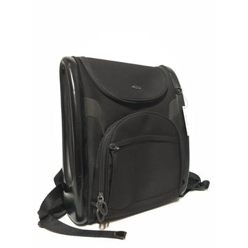 TUMI//Backpack/BLK/Others/Plain