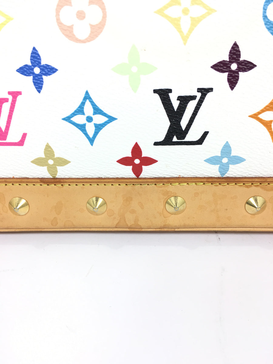 LOUIS VUITTON/-/Tote Bag