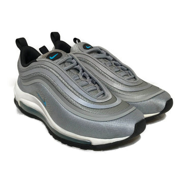 NIKE/AIR MAX 97 ULTRA 17 MARINA BLUE/Shoes/US7.5/GRY/Others/Plain