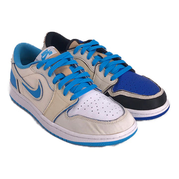 NIKE SB//Low-Sneakers/US9/MLT/Others/Plain